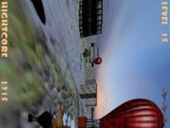 Critical Altitude 3D Demo 1.1d Screenshot