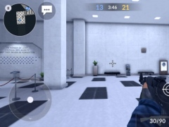 Review Screenshot - FPS Game – Enjoy the Thrill of Modern Day Warfare