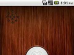 Croak.it! 1.0 Screenshot