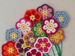 Crochet Craft 1.0 Screenshot