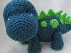 Crochet Design Ideas 1.0 Screenshot