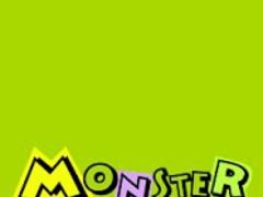 Crocodile Roulette (Monster) 3.2 Screenshot