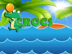 Crocs 1.0 Screenshot