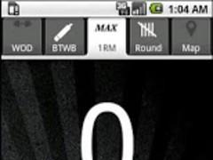 Crofton Cross Fit 1.1 Screenshot