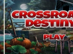 Cross Roads Destiny 1.0 Screenshot