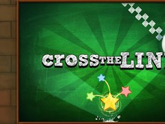 Cross The Line 1.2 Screenshot