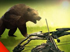 Crossbow Hunter: Wild Animals 1.3 Screenshot