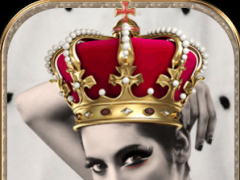 Crown Photomontage 1.3 Screenshot