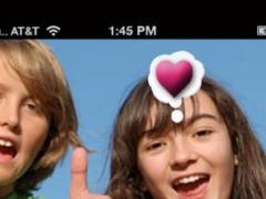 Crush On Me? 1.0 Screenshot