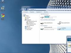 CryptoExpert 8 8.38 Screenshot