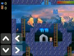Crystal Castle 1.1 Screenshot