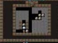Crystal Cave Gold 1.0 Screenshot