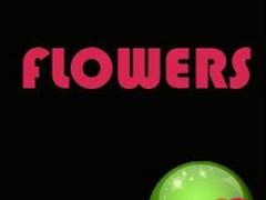 Crystal Flower Wallpapers 3.0.1 Screenshot