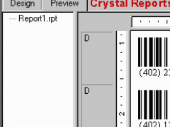 Crystal Reports Barcode Font Encoder Free Download