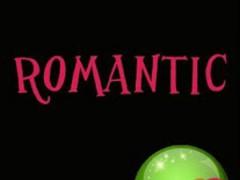 Crystal Romantic Wallpapers 3.0.1 Screenshot