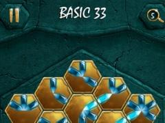 Review Screenshot - Hidden patterns