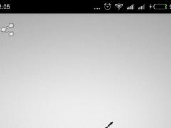 CS GO Drum Machine 1.0.3.1 Screenshot