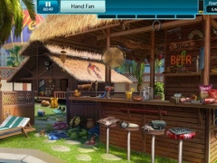 Review Screenshot - Hidden Object Game – Put Your Detective Skills to the Test