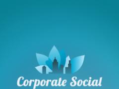 CSR Events 1.1 Screenshot