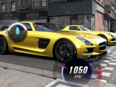 Review Screenshot - Drag Racing like You Have Never Seen Before