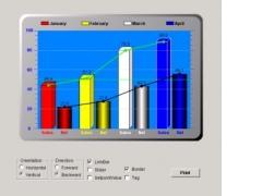 CST Indcicator ActiveX Control 3.6 Screenshot