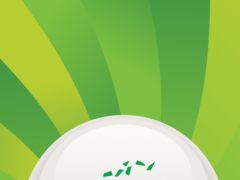 CT Lottery 1.2.0 Screenshot