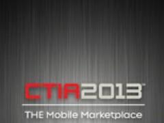 CTIA 2013 3.3.2 Screenshot