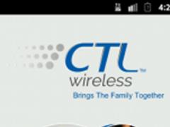 CTL Wireless 1.3 Screenshot