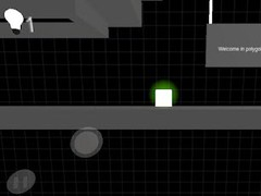 Cube Glow BETA 2.21 Screenshot