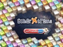 Cuber Extreme 1.0 Screenshot