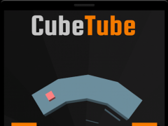 CubeTube 1.0.10 Screenshot
