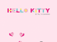 Cubic Live Stream_Hello Kitty 1.5.300.03 Screenshot