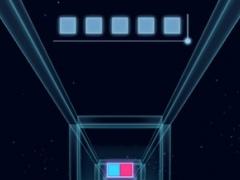 CubicTour 1.0 Screenshot