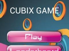 Cube Burst 2.7.0 Screenshot