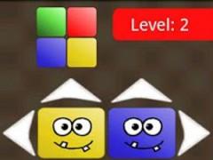 Cubix 1.44 Screenshot