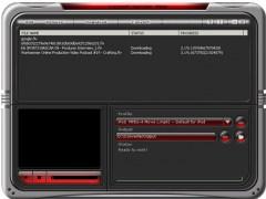 Cucusoft YouTube Mate 8.30 Screenshot