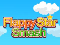 Cuddly Fun Star Smash PRO 1.0 Screenshot