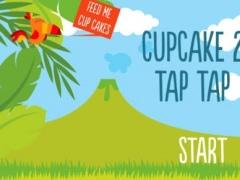CupCake TapTap 2 FREE 1.0 Screenshot