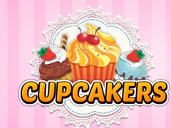 Cupcakers 1.0.1 Screenshot