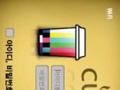 CupTV Dual 1.1.1 Screenshot