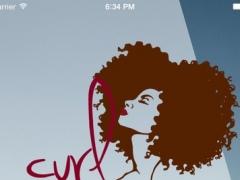 Curl Genetics 1.0 Screenshot