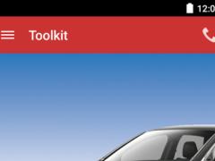 Curry Honda Chicopee DealerApp 3.0.77 Screenshot