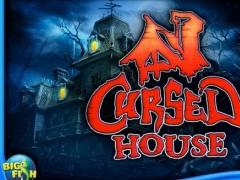 Cursed House HD 1.0.0 Screenshot