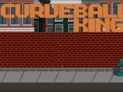 Curveball King 1.0 Screenshot