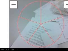 Cut Easy Pizza & Cake 1.9 Screenshot