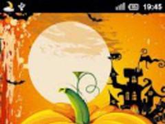 Cut the Pumpkin 1.0 Screenshot