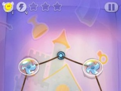 Review Screenshot - How Good Are You at Solving Physics-Based Puzzles