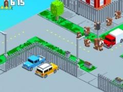 Cute Animals Rescue - 3D Snake & Little Jumping Pets 1.00.6 Screenshot
