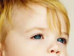 Cute Baby Gallery HD 1.0 Screenshot