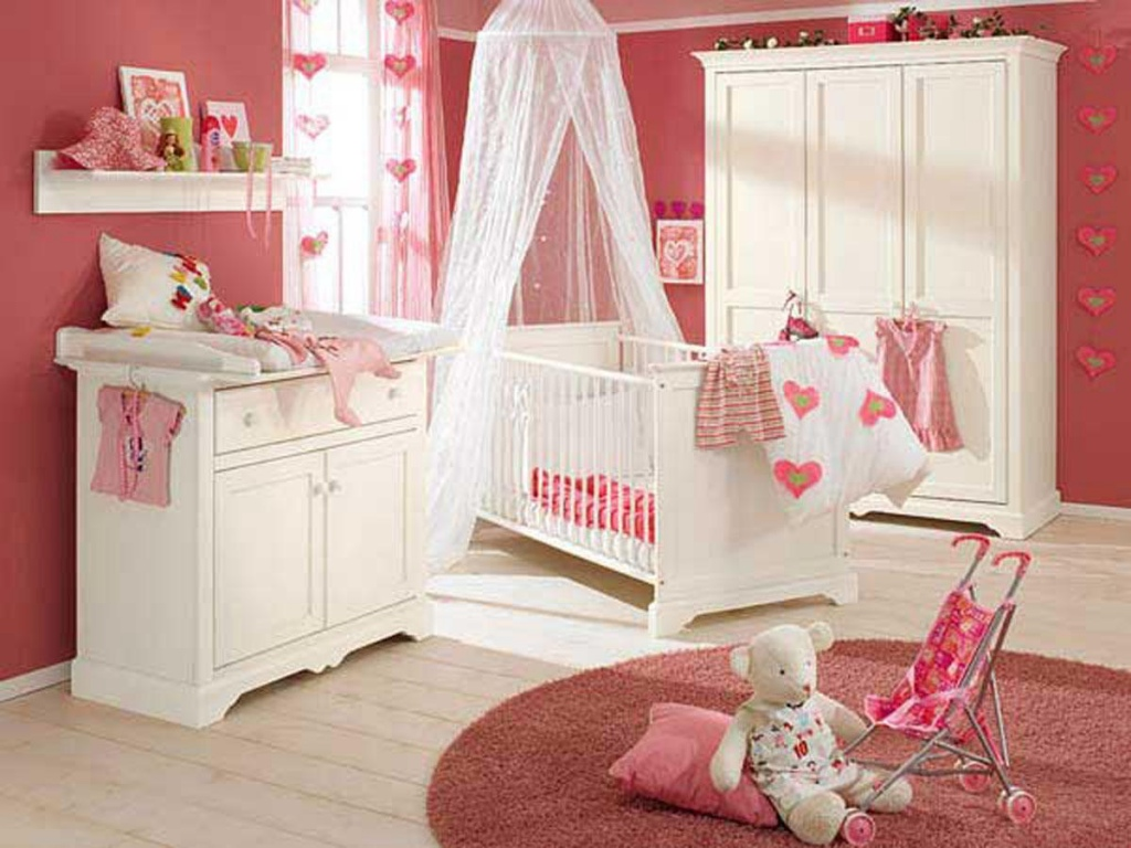 Cute Baby Room Ideas 2017 1 0 Free Download